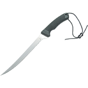 Columbia River (CRKT) Big Eddy 2 Fillet Knife 3010