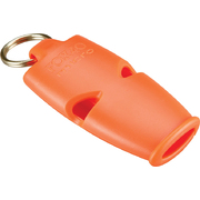 Fox 40 Micro Orange Safety Whistle