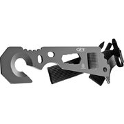 Zero Tolerance Rescue Cutter Tool  JB2