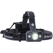 Black Diamond Icon 500 Lumen LED Headlamp