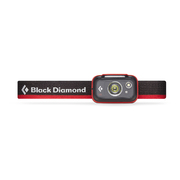 Black Diamond Spot 325 Lumen LED Headlamp, Octane