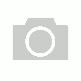 Case Ultimate Knife Polishing Chamois