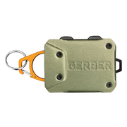 Gerber Defender Fishing Tether Tool - Large