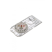 Silva Expedition 54 360-360/360 MS (Southern Hemishphere) Compass