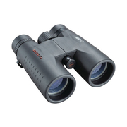 Tasco Essentials 10x42mm Roof Black Standard Binoculars
